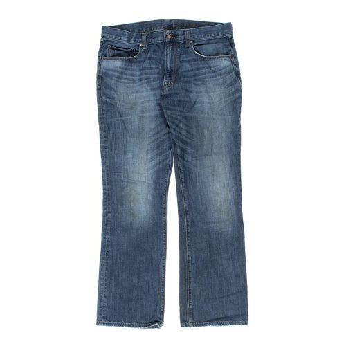 """Gap Jeans in size 35"""" Waist at up to 95% Off - Swap.com"""