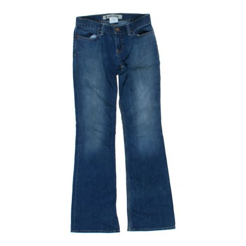 Gap Jeans in size 4 at up to 95% Off - Swap.com