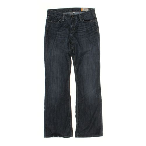 Gap Jeans in size 6 at up to 95% Off - Swap.com