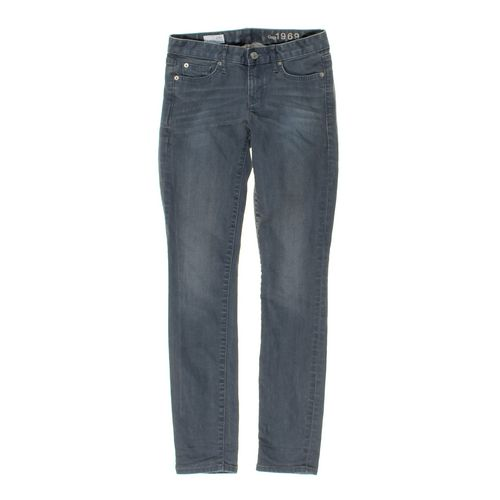 Gap Jeans in size 0 at up to 95% Off - Swap.com