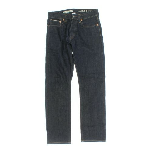"""Gap Jeans in size 29"""" Waist at up to 95% Off - Swap.com"""