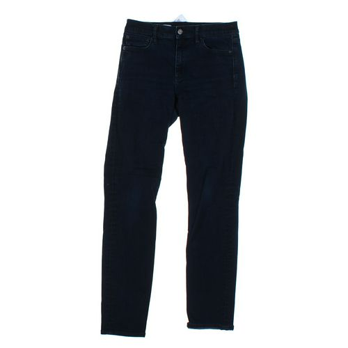 Gap Jeans in size S at up to 95% Off - Swap.com