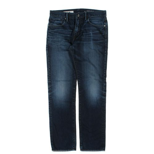 """Gap Jeans in size 32"""" Waist at up to 95% Off - Swap.com"""