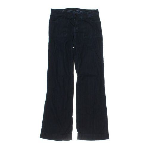 Genetic Denim Jeans in size 8 at up to 95% Off - Swap.com