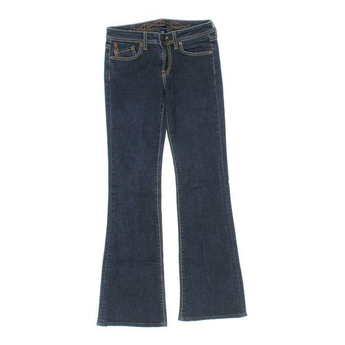 Genetic Denim Jeans in size 6 at up to 95% Off - Swap.com