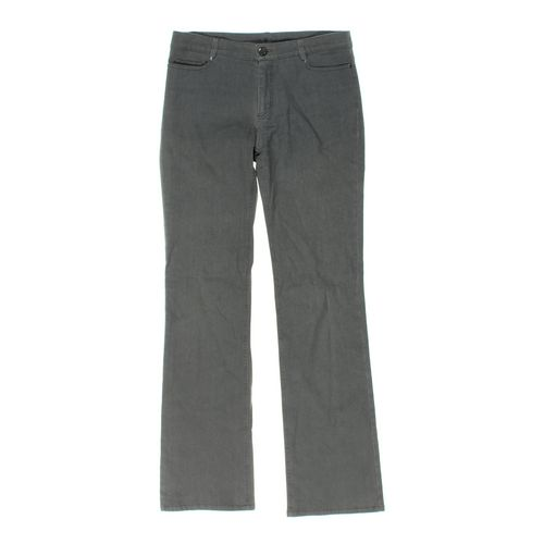Gerard Darel Jeans in size 14 at up to 95% Off - Swap.com