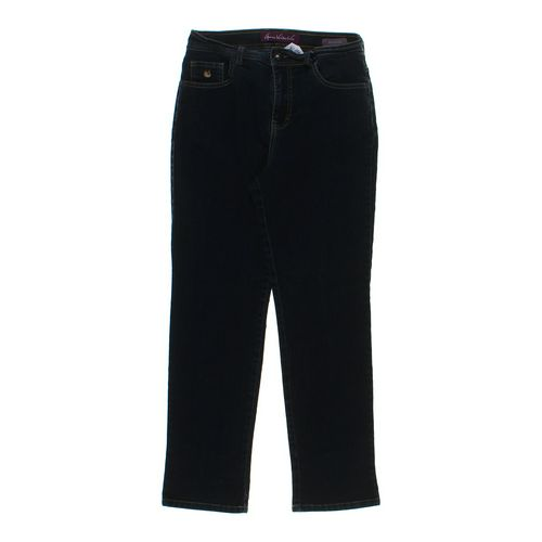 Gloria Vanderbilt Jeans in size 8 at up to 95% Off - Swap.com