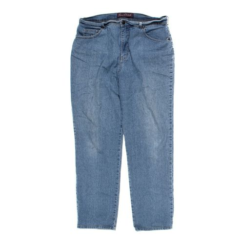 Gloria Vanderbilt Jeans in size 14 at up to 95% Off - Swap.com