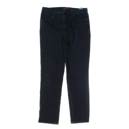 Gloria Vanderbilt Jeans in size 12 at up to 95% Off - Swap.com