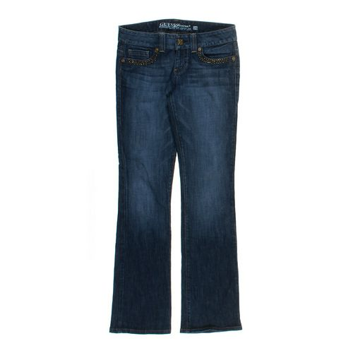 GUESS Jeans in size 6 at up to 95% Off - Swap.com