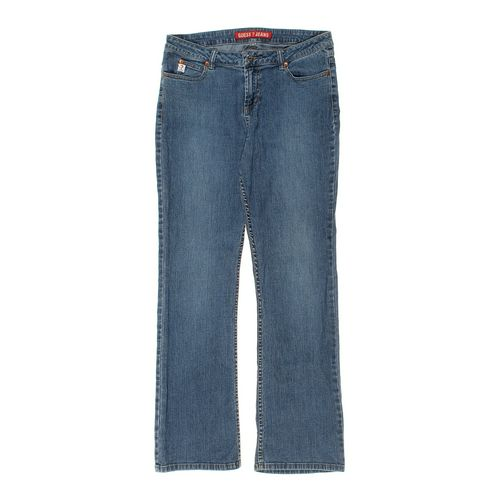 GUESS Jeans in size 18 at up to 95% Off - Swap.com
