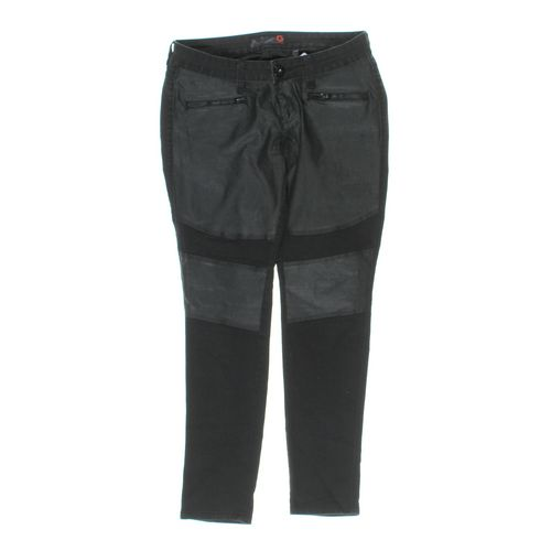 GUESS Jeans in size 10 at up to 95% Off - Swap.com