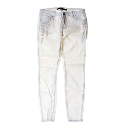Harper Jeans in size 10 at up to 95% Off - Swap.com