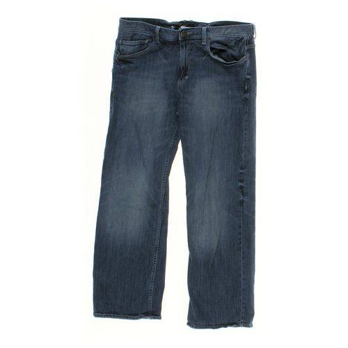 "Helix Jeans in size 36"" Waist at up to 95% Off - Swap.com"