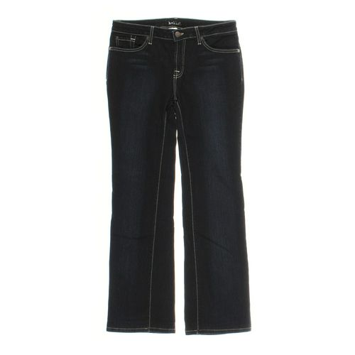 hello! Jeans in size 10 at up to 95% Off - Swap.com