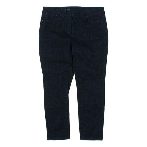 Heritage Jeans in size 16 at up to 95% Off - Swap.com