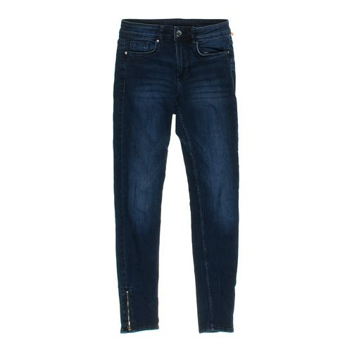 H&M Jeans in size 4 at up to 95% Off - Swap.com