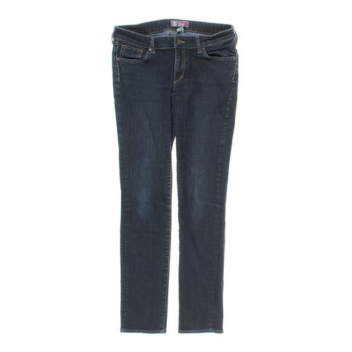 H&M Jeans in size 12 at up to 95% Off - Swap.com