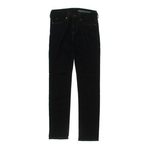 """H&M Jeans in size 28"""" Waist at up to 95% Off - Swap.com"""