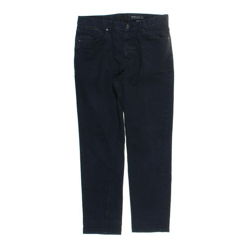 """H&M Jeans in size 33"""" Waist at up to 95% Off - Swap.com"""