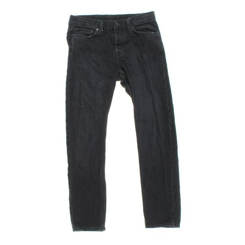 "H&M Jeans in size 33"" Waist at up to 95% Off - Swap.com"