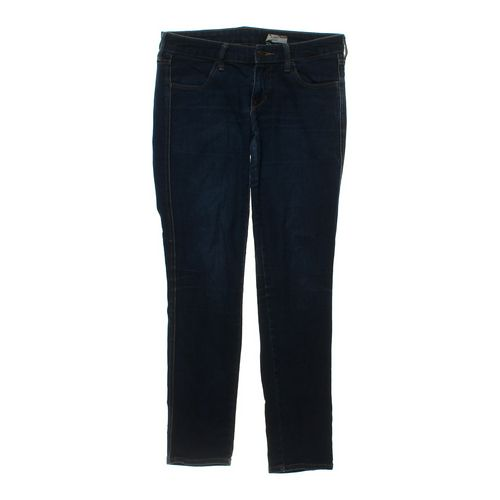 H&M Jeans in size 10 at up to 95% Off - Swap.com