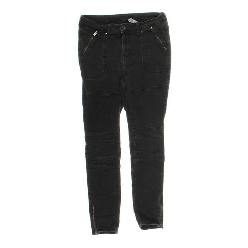 H&M Jeans in size 14 at up to 95% Off - Swap.com