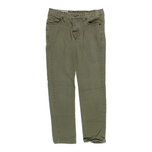 """Hollister Jeans in size 30"""" Waist at up to 95% Off - Swap.com"""
