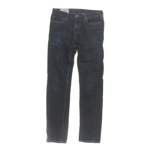 "Hollister Jeans in size 32"" Waist at up to 95% Off - Swap.com"