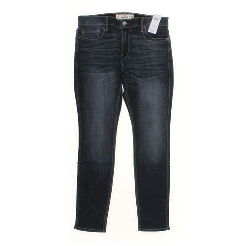 """Hollister Jeans in size 34"""" Waist at up to 95% Off - Swap.com"""