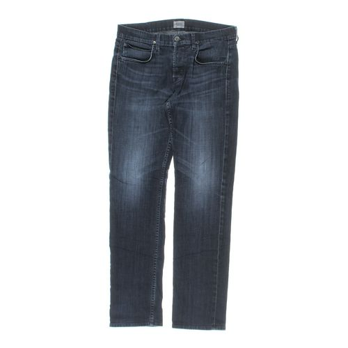 """Hudson Jeans in size 34"""" Waist at up to 95% Off - Swap.com"""