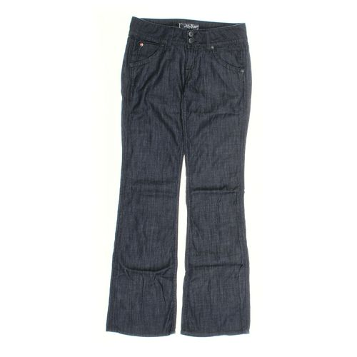 Hudson Jeans in size 0 at up to 95% Off - Swap.com