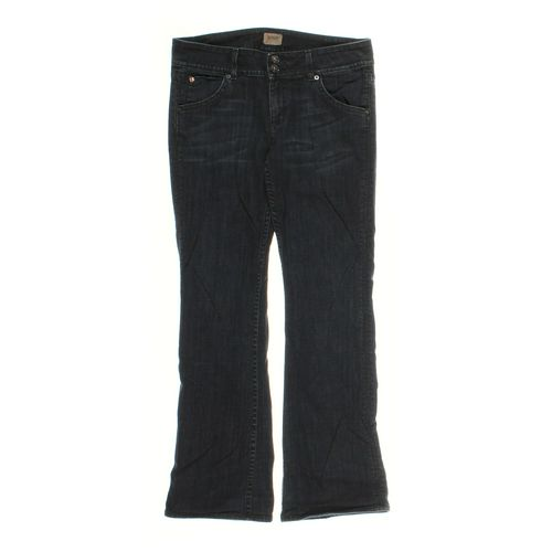Hudson Jeans in size 10 at up to 95% Off - Swap.com