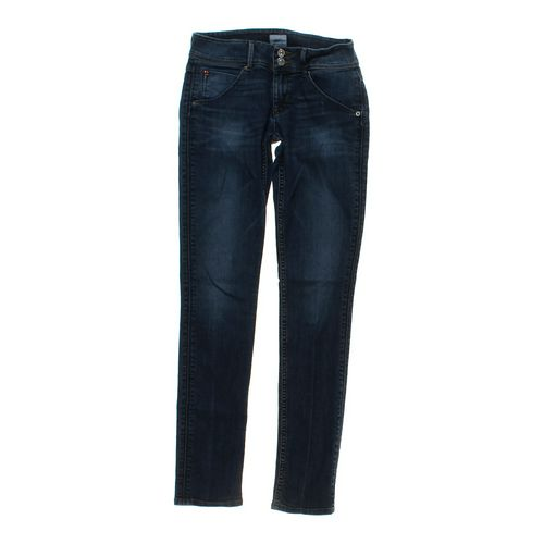 Hudson Jeans in size 2 at up to 95% Off - Swap.com