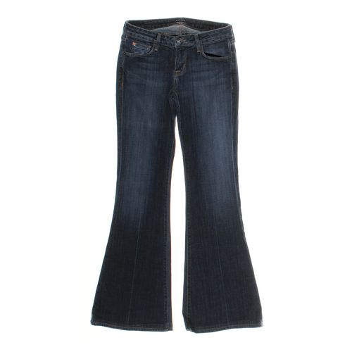 Hudson Jeans in size 4 at up to 95% Off - Swap.com