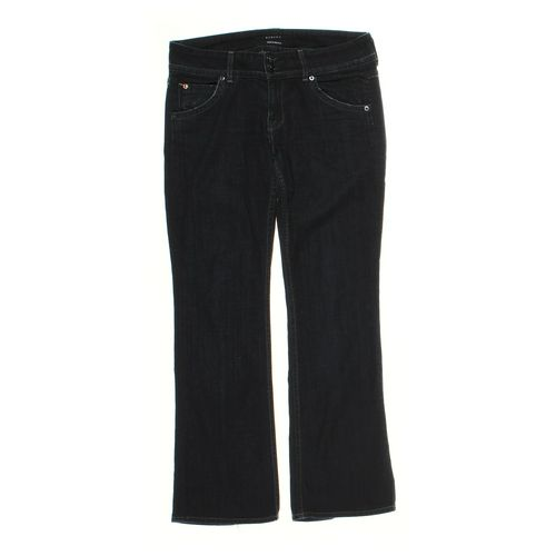 Hudson Jeans in size 8 at up to 95% Off - Swap.com