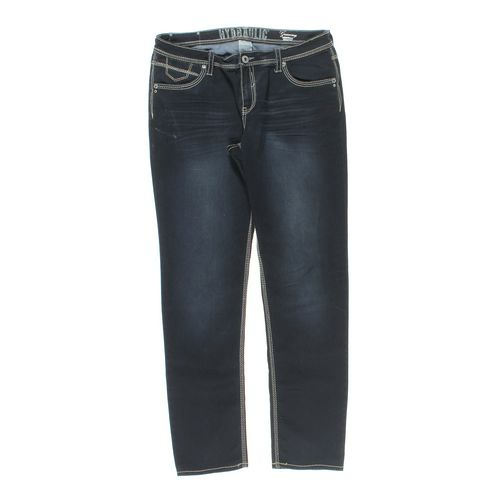 Hydraulic Jeans in size 16 at up to 95% Off - Swap.com