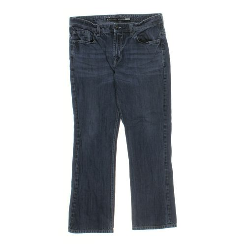 """i Jeans By Buffalo Jeans in size 36"""" Waist at up to 95% Off - Swap.com"""