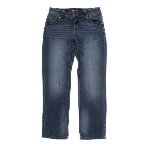 INC Denim Jeans in size 2 at up to 95% Off - Swap.com