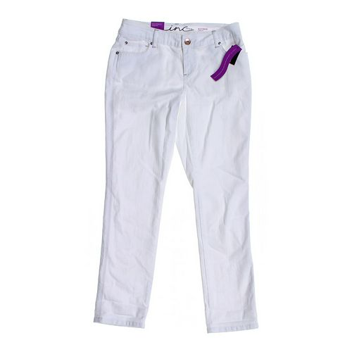 I⋅N⋅C International Concepts Jeans in size 10 at up to 95% Off - Swap.com