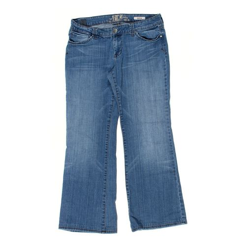 It Jeans Jeans in size 32 at up to 95% Off - Swap.com
