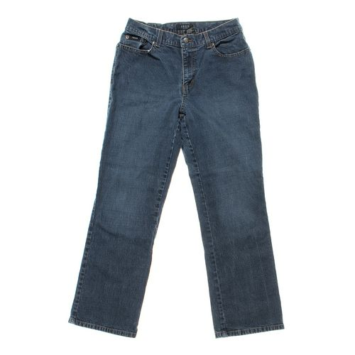Izod Jeans in size 8 at up to 95% Off - Swap.com