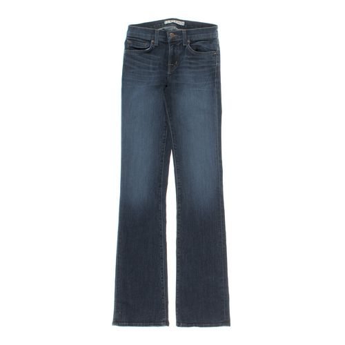 J. Brand Jeans in size 0 at up to 95% Off - Swap.com
