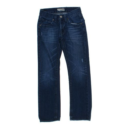 """J & Company Jeans in size 30"""" Waist at up to 95% Off - Swap.com"""