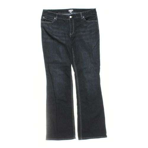 J. Jill Jeans in size 12 at up to 95% Off - Swap.com