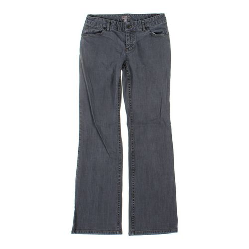 J. Jill Jeans in size 2 at up to 95% Off - Swap.com