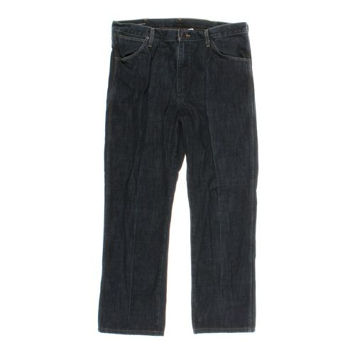 "J. Peterman Jeans in size 36"" Waist at up to 95% Off - Swap.com"