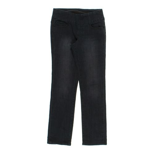 Jag Jeans Jeans in size 6 at up to 95% Off - Swap.com