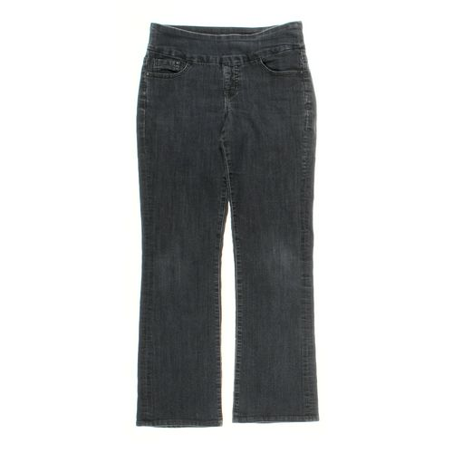 Jag Jeans Jeans in size 8 at up to 95% Off - Swap.com