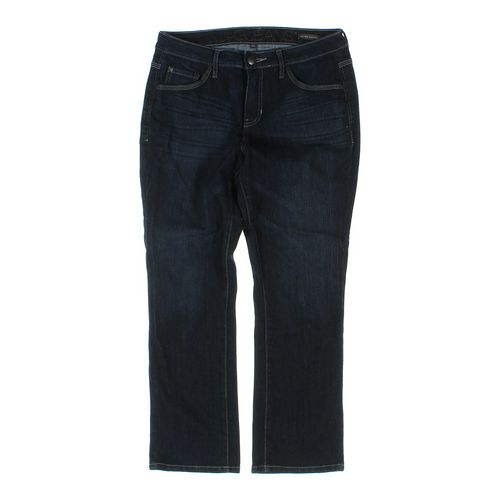 Jag Jeans Jeans in size 10 at up to 95% Off - Swap.com